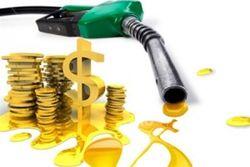 Цены на топливо опять вырастут
