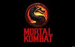 Новое издание Mortal Kombat, первые концепт-арты South Park: The Game и LolLipop Shainsaw