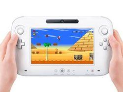 Появились слухи о схожести Nintendo Wii U c Play Staion 3 и Xbox 360