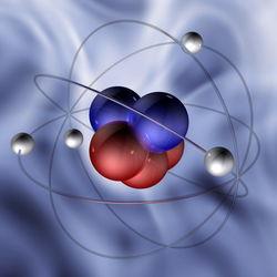 Украина и Япония будут вместе следить за мирным атомом