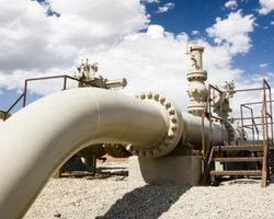 Украина готова вложить деньги в Транскаспийский газопровод