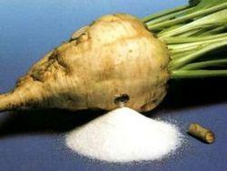 Перепроизводство сахара в Украине угрожает свекловодческой отрасли?