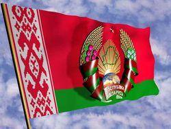 В Республике Беларусь процветания пока не ожидается