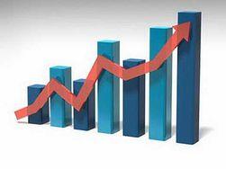 На сколько намерены увеличить размер ВВП власти Узбекистана?