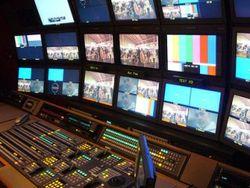 Как в Узбекистане намерены переходить на ТВ-формат HD?