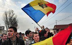 Почему не могут договориться молдовские коалицианты?