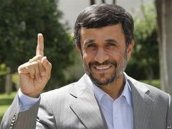 Какие документы подписали главы Таджикистана и Ирана?