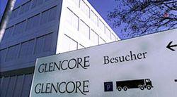 IPO Glencore назначено на конец мая 2011 года