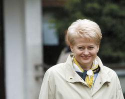 Почему литовские депутаты отказываются от заграничного отдыха?