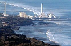 Япония остановила утечку радиации: почему кризис еще не окончен?