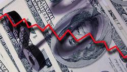 Когда спадет валютный ажиотаж в Беларуси?