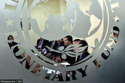 Беларусь планирует получить кредит от МВФ уже этой осенью