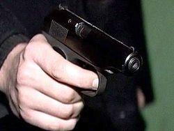 В Москве работник ФСО ранил трех человек