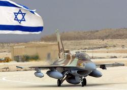 Зачем нужна учебная бомбежка израильского ядерного реактора?
