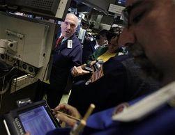 Стоит ли ждать дальнейшего роста рынка или это начало крупного обвала?