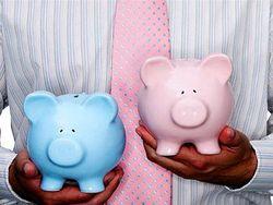 Как пройдет стресс-тестирование азербайджанских банков?