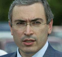 Всю ли правду Ходорковский рассказал в Интернете?