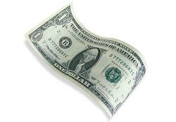 Слабеющий доллар: чем пугает альтернативная валюта?