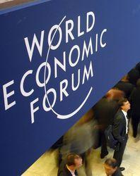 В каком экономическом форуме примет участие Армения?