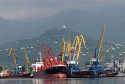 Чем закончился «радиоактивный» инцидент в Батумском порту?
