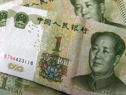 Станет ли китайский юань реальным конкурентом доллара США?