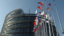Почему Беларусь сомневается в «Евронесте»?