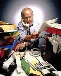 Почему часть субъектов малого предпринимательства будет освобождена от проверок?