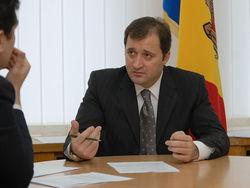 Кто совершил атаку на банковские учреждения Молдовы?