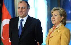 Карабахский конфликт стал предметом для обсуждения на Мюнхенской конференции