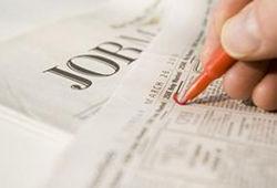 Инвесторам: предлагаемые вакансии в Австралии показали падение