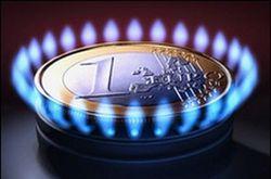 В Молдове начался пересмотр газовых тарифов