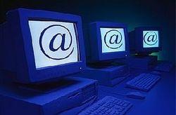 В Узбекистане грядет очередное удешевление Интернета?