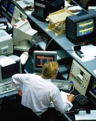 Начнут ли узбекские биржи работать по мировым стандартам?