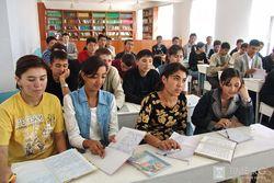 Как намерены вузы Кыргызстана бороться с монополизмом на собственном рынке?