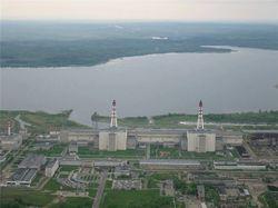 Европарламент сомневается в прозрачности процесса закрытия Игналинской АЭС