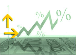 Инвесторам: растут активы банковской системы Азербайджана