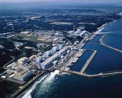 Бывший замначальника Чернобыльской АЭС рассказал о причинах техногенной аварии в Японии