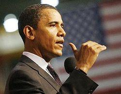 Почему Обама против повышения потолка госдолга?