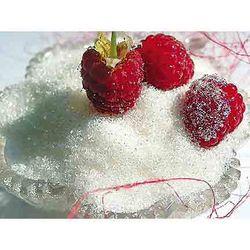Где цена на сахар достигла максимума?