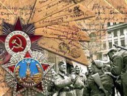 В Баку покажут фильм о героях-соотечественниках