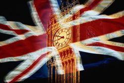 Что хочет Британия за упрощение визового режима?