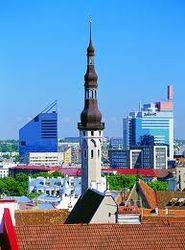 Что обсудят на 14 форуме «Гражданский мир» в Эстонии?
