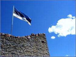Что же происходит с обществом Эстонии в последние 20 лет?