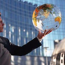 Какая компания займется экспортом продукции узбекского малого бизнеса?