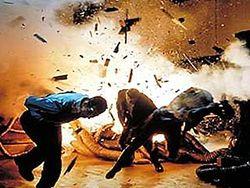 Взрыв в Ираке. В Басре погибло, по меньше мере, 6 человек