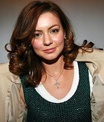 Татьяна Геворкян рассказала о причинах расставания с Ургантом