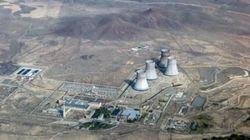 Закроют ли АЭС в Мецаморе?