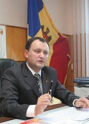 Кто станет новым мэром Кишинева?
