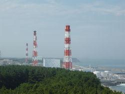 Специалисты на АЭС «Фукусима-1» не могут измерить уровень радиации. Приборы зашкаливают
