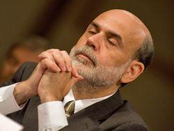 Завет ФРС американской экономике: жить долго и счастливо